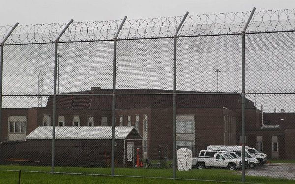 Judge OKs $325M class action over conditions at Elgin Middlesex jail