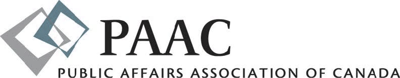 Image result for PAAC
