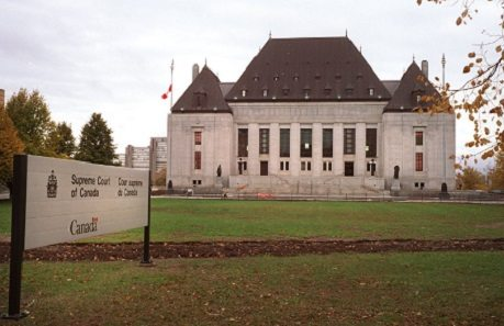 Mental health group looks to Supreme Court after losing constitutional challenge of Brian's Law
