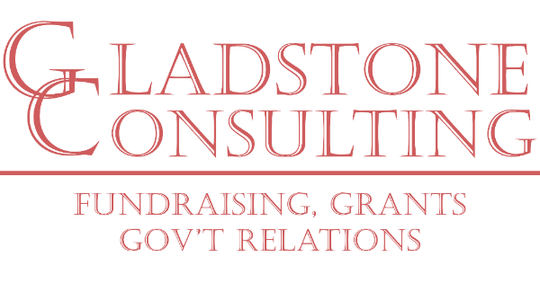 Carey Miller and John Pugsley Join Gladstone Consulting