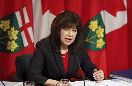 Auditor General reports Fair Hydro Plan will cost unnecessary billions, obfuscate costs
