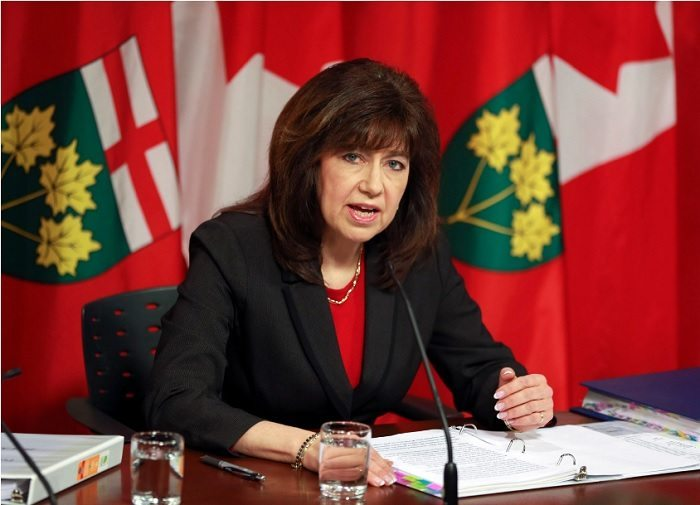 AG Report 2016: Accounting spat could be seen as effort to 'undermine' auditor general