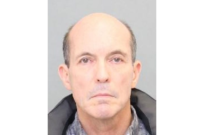 Heard: MaRS former director arrested on fraud charges