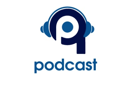 The QP Briefing Podcast: Episode 5