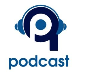 The QP Briefing Podcast: Episode 6/The mini-shuffle