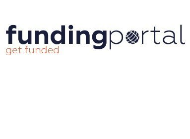 The Funding Portal: Who got funded - Week of December 12th 2016