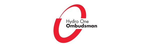 Investigator, Office of the Ombudsman at Hydro One