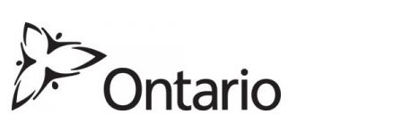 Chief Executive Officer, Ontario Capital Growth Corporation