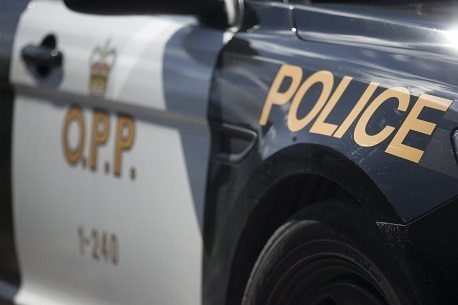 OIPRD wants power to investigate police policy, service complaints