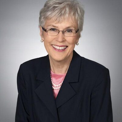 Julia Munro, Ontario's longest-serving female MPP, to retire