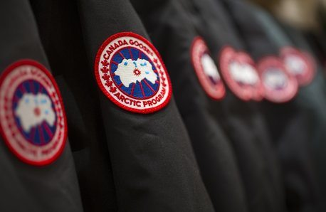 Following Canada Goose flap, government looking for 'a more versatile jacket'