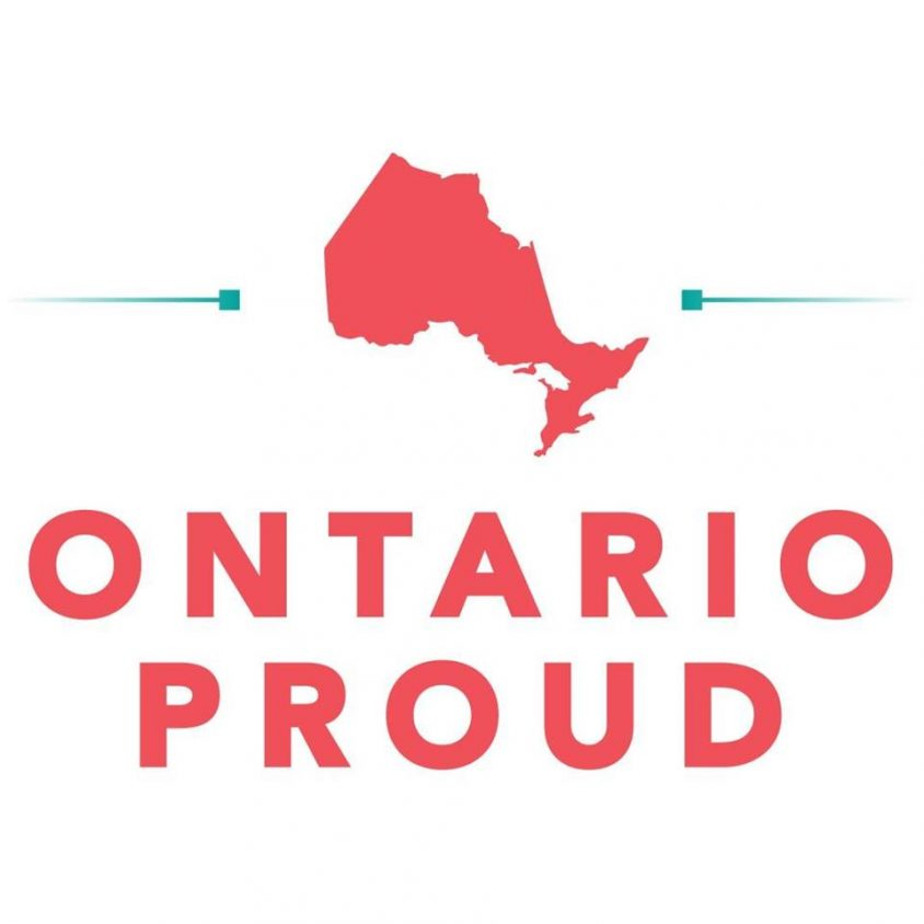 Meet 'Ontario Proud': The Facebook page dedicated to defeating Kathleen Wynne