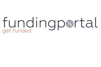 The Funding Portal - Week of August 21