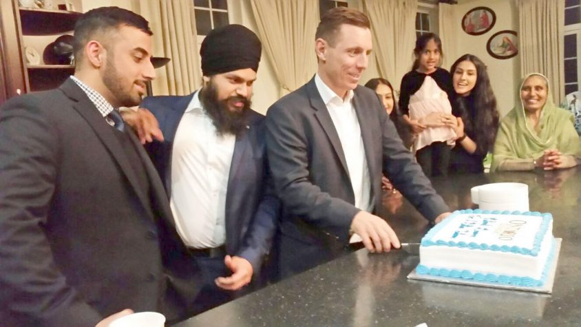 Ontario calls in federal prosecutors in criminal investigation into Hamilton-area PC nomination
