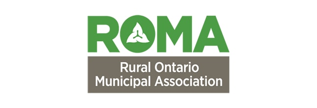 Wynne makes election-year pitch to rural municipalities