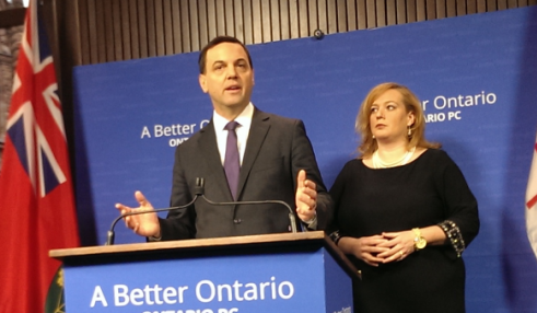 Milloy: COVID-19 must lead to positive social assistance changes