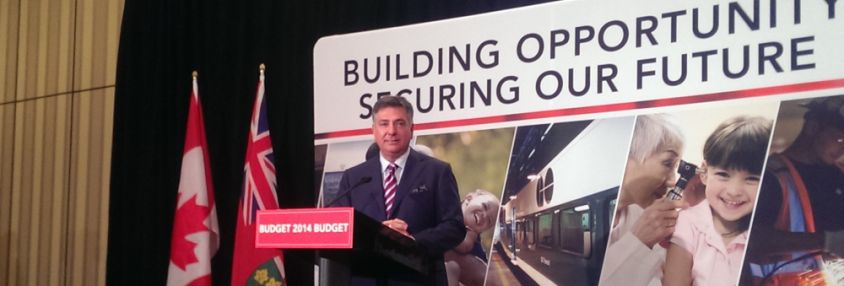 Sousa says he can't meet short-term deficit target