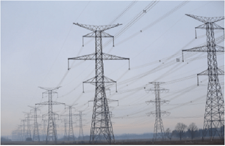 Purchase: Ontario's long-term energy plan and radical agendas