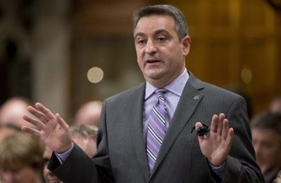 Opposition leaders say they'd take tougher stances on MPPs caught lying about vaccine status