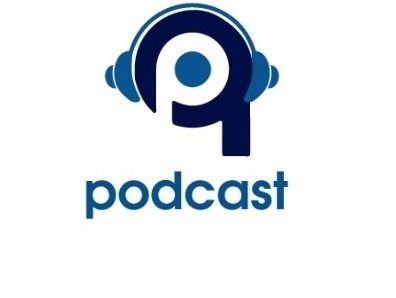 The QP Briefing Podcast: Episode 7/The electric avenue