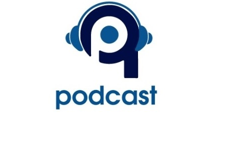 The QP Briefing Podcast: Episode 16/Let the sun shine in