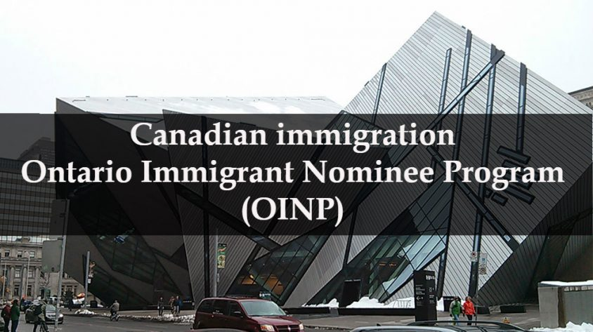 Ontario revamping immigration program for skilled-trade workers