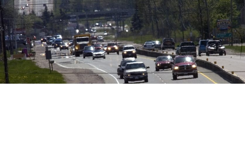 Ontario taking slow ride on reforming auto insurance system, but making change to 'payer of last resort'