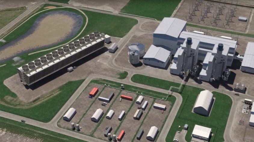 Heard: Province funnels cash from carbon auction to green tech