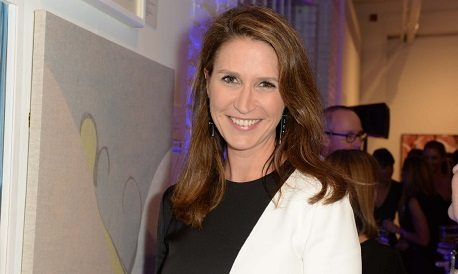 Manning Networking Convention 2018: Caroline Mulroney frames her political inexperience as asset