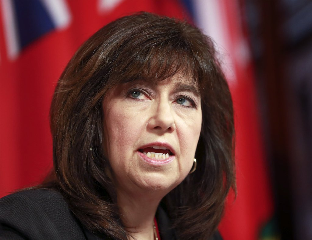 Auditor general calls on Ministry of Indigenous Affairs to 'take a lead role' on Indigenous programs and services