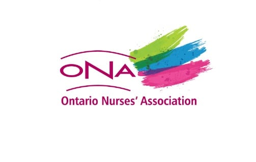Government Relations Officer, ONA
