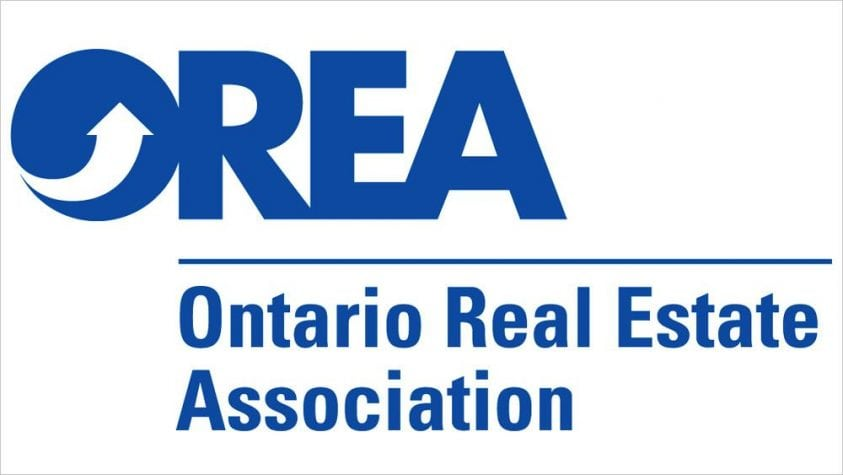OREA: Head of Government Relations
