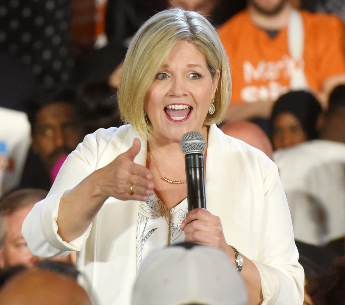Ontario NDP lays out environment plan to revive cap-and-trade, laying groundwork for 2022 campaign