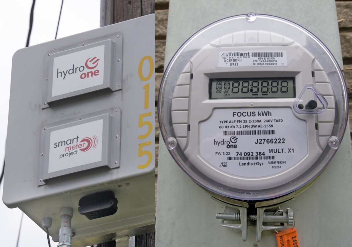 Hydro One receives favourable tax asset ruling, comes at cost to ratepayers