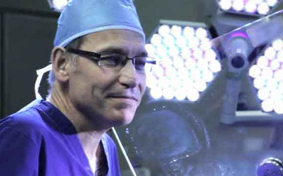 Cancer and COVID-19: surgeons speak of surgery reductions, patient fears and triaging