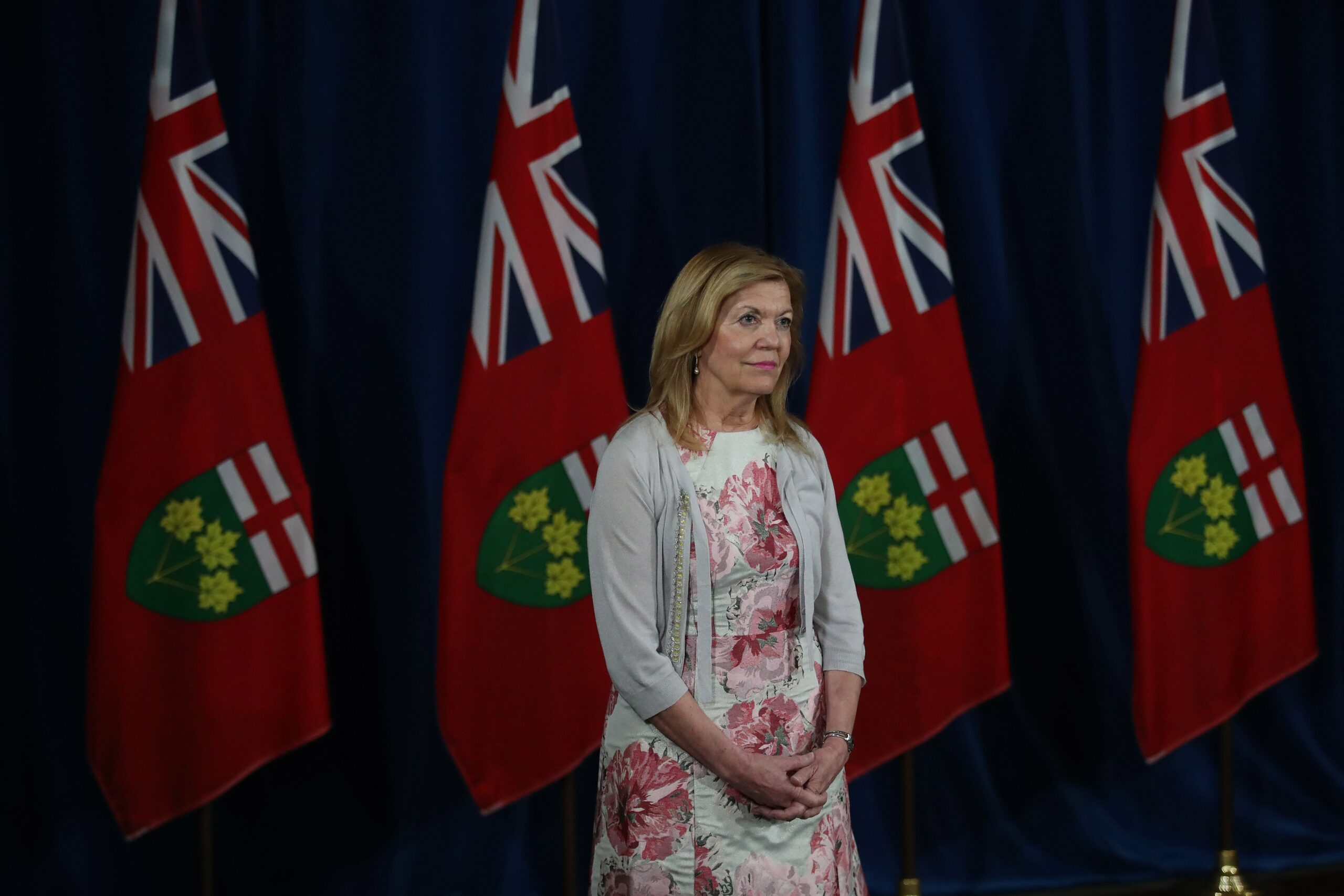 Health-care sector divided over leaked plan to pay independent health facilities to address surgery backlog