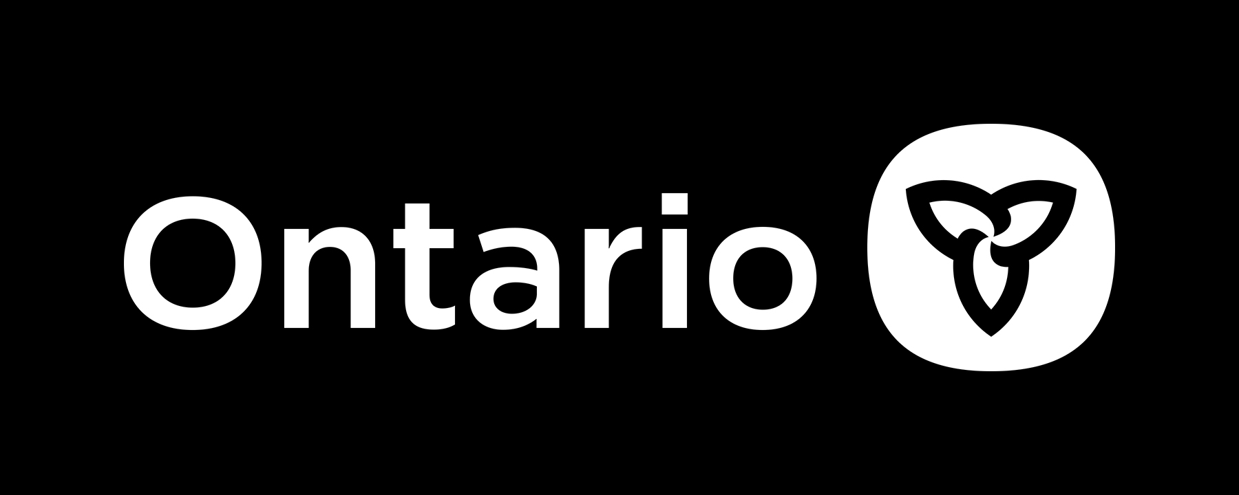 Assistant Deputy Minister, Social Assistance Programs | Ontario Ministry of Children, Community and Social Services