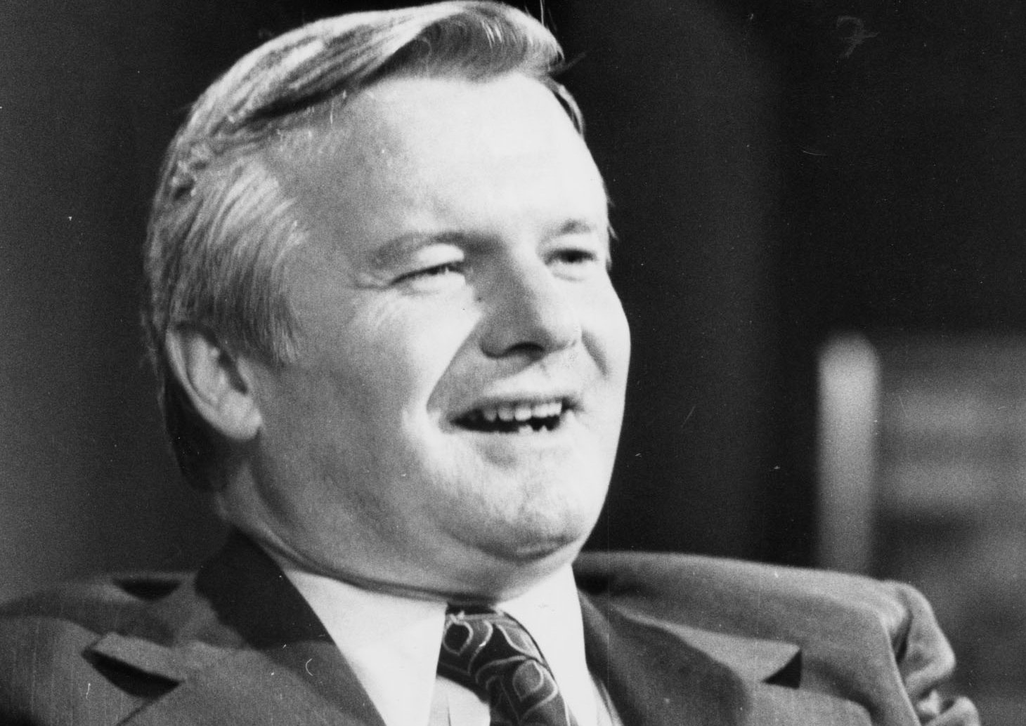 Milloy: How Bill Davis' legacy could help Doug Ford reinvent himself